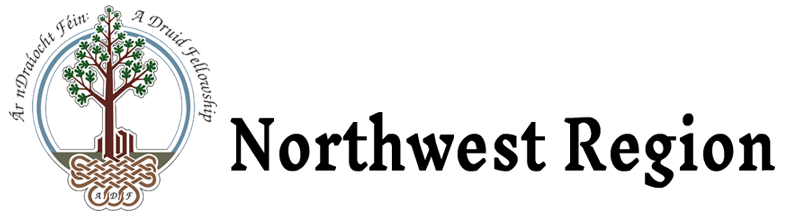 ADF - Northwest Region